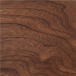 All About Decorative Woods - Old Fox Woods